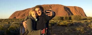 Backpacking Australia  www.transfercar.com.au