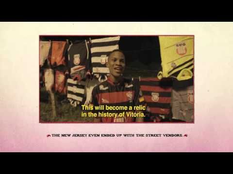 My blood is red and black - Case Study - YouTube