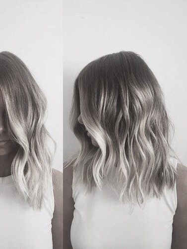 Pinterest ⇝ ✧∘DarkFrozenOcean∘✧ #tumblr #hair #locks #highlights #long #short #smooth #curly #straight #pretty #hairstyle #cute #haircolour #hairs #curls #blowdryer #straightener #hairspray #colour #blond #brown #pigtails #ponytail #bun #pony #messy