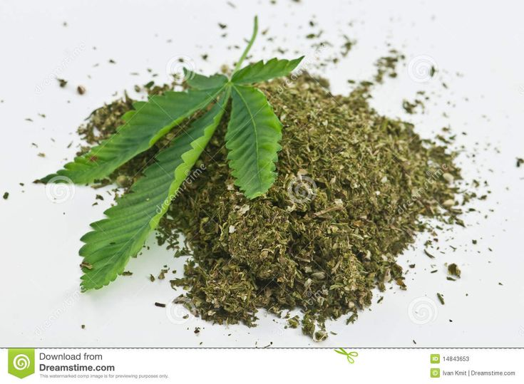 marujuana legalization essay Professionally written essays on this topic: essay on legalizing marijuana legalization of marijuana for medicinal purposes.
