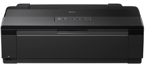 Epson 1500W Stylus Photo A3+ Printer Epson http://www.amazon.co.uk/dp/B007ISNUUO/ref=cm_sw_r_pi_dp_F1wgvb1B3YCEC