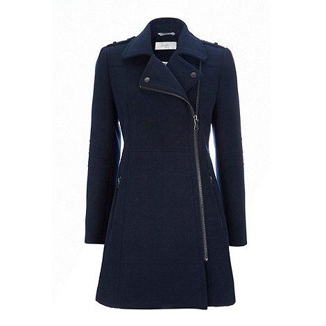 Wallis Petite Coats