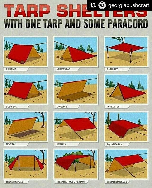All you need is a tarp  Via @georgiebushcraft  Visit us at luvoutdoors.com for all the latest products news reviews and offers!  #outdoors #outdoorstyle #outdoorslife #outdoorsgirl #outdoorslover #outdoors360 #outdoorsy #outdoorshop #outdoorsfun #campingtrip #campingstyle #campingfun #campinglife #campingwithdogs #campingtime #campingweekend #hikingadventures #hikingfun #hikingbuddy #mountains #mountainscape #mountainspirit #mountainstyle #mountainlovers #moutainsoul #mountainscenery