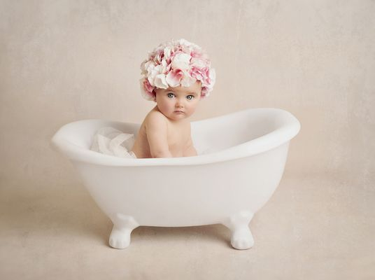 baby bathtub roll top bath baby children s jpeg 536 536 400 baby