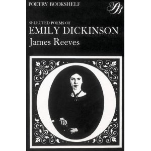 The complete poems of emily dickinson emily dickinson