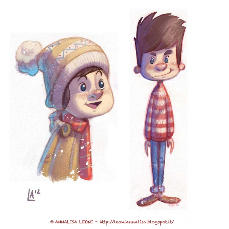 Character Design Little Boy : Best images about charadesign boy on pinterest baby