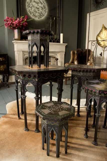 87 Best Images About Arabic Furniture On Pinterest