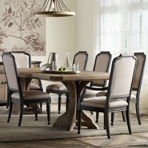 32 best images about Dining Sets on Pinterest | Casual dining ...