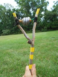 5 Homemade Musical Instruments - http://content.sierraclub.org/new/sierra/green-life/2014/04/5-homemade-musical-instruments