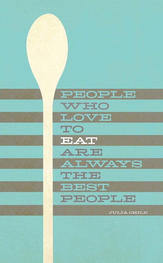 Amen.: Kitchens, Food, Children, So True, Julia Childs, Child Quotes, Favorite Quotes, A Frames, True Stories