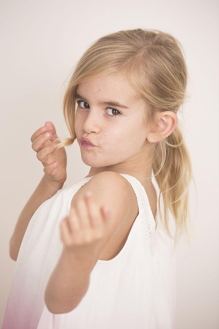 CHILD MODELS PORTFOLIOS - Child Actors & Kid Models Search ...
