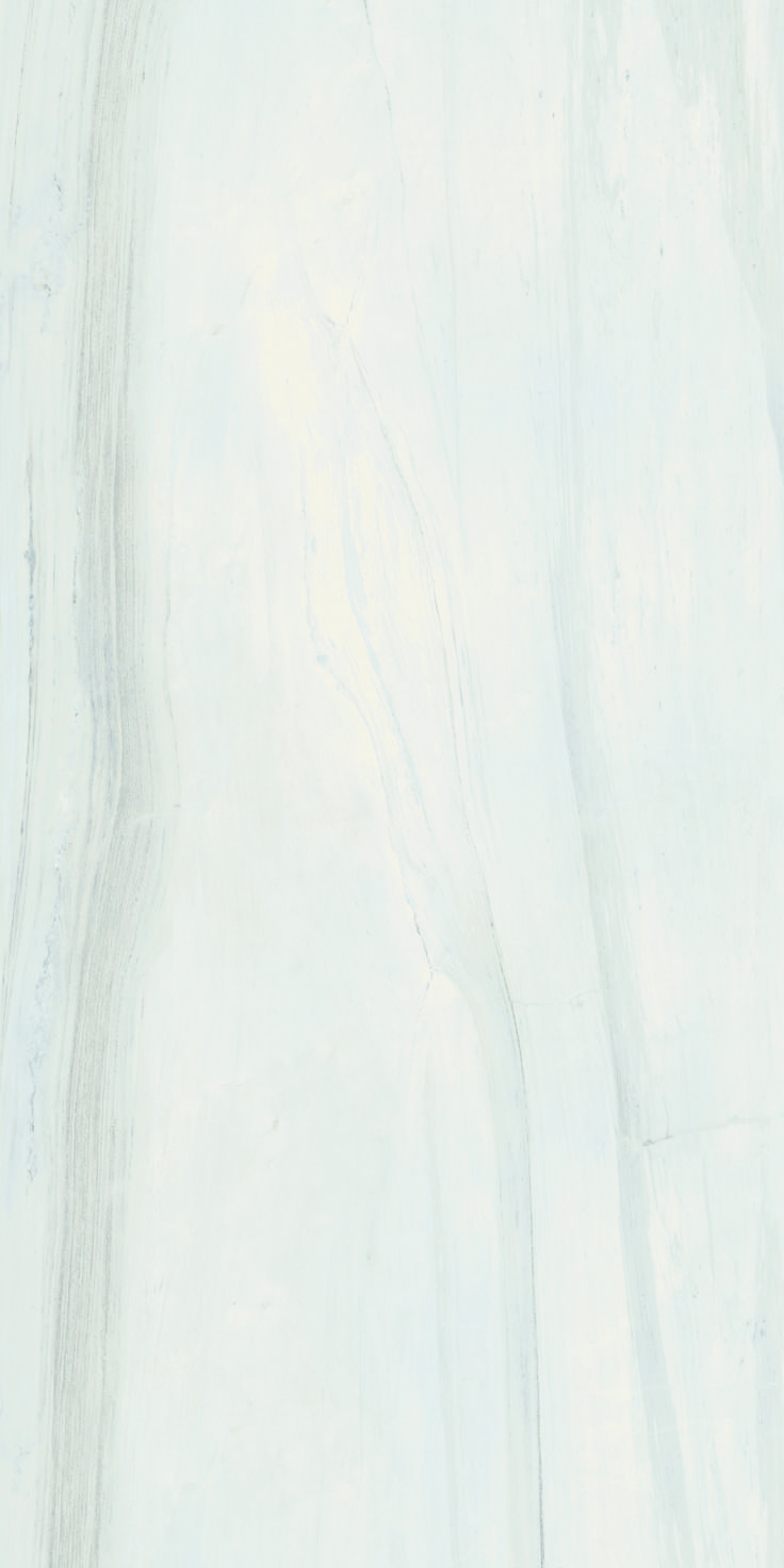 Palissandro Six+.  6mm porcelain sheets.  Available in polished finish.