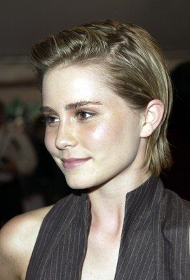 Alison Lohman at event of White Oleander