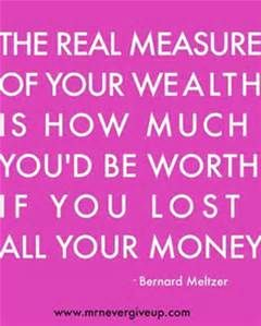 materialistic people quotes - Bing images