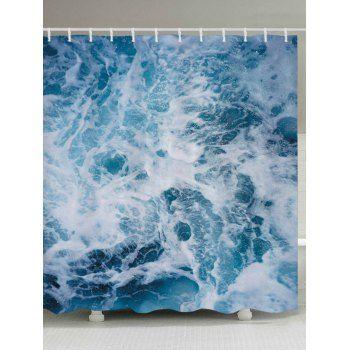 Shower & Bathroom Curtains | Cheap Printed Shower Curtains Online Sale | Dresslily.com