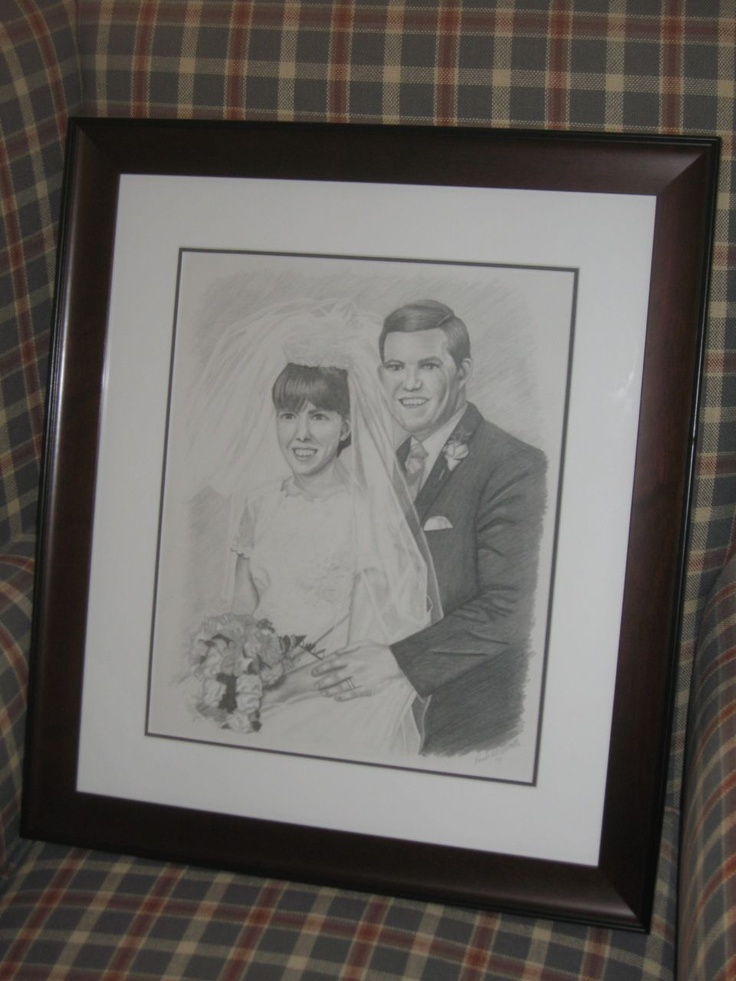 Wedding Gift Bride To Groom: 13 Best GROOM TO BRIDE GIFTS Images On Pinterest