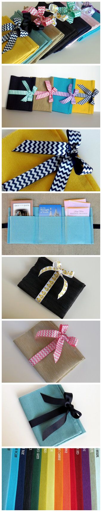 Young Women Personal Progress Case.   Holds all of the following:  True to the Faith YW Personal Progress Book YW Personal Progress Journal For the Strength of Youth YW Theme and Logo Card 2 pens, pencils, or scripture markers