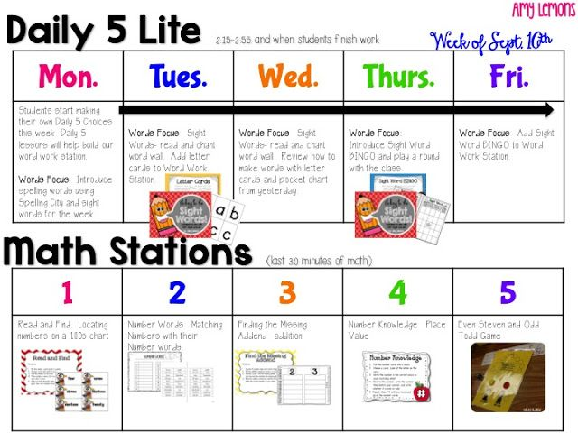 Best 25+ Daily 5 schedule ideas on Pinterest Daily 5, Daily 5 - sample schedules schedule sample in word