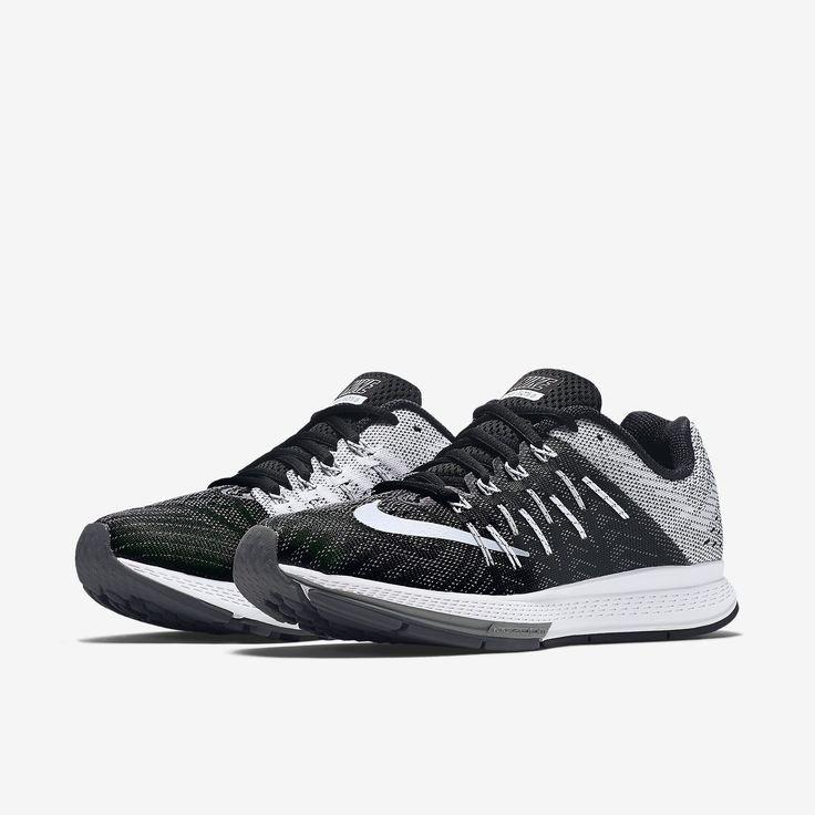 Unisexe Adulte Élite Sneaker Confort Brtting aV9lH