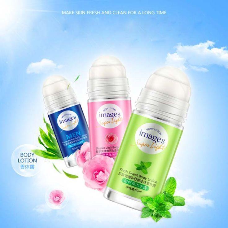 New Deodorant Eliminate Body Odor Remove Deodorants Smelly Foot Remove Desodorante Anti Sweating Spray Deodorant Antiperspirant