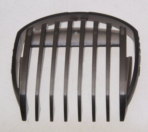 Babyliss-Guide de coupe 3-18mm pour tondeuse à cheveux E709E E779E: Guide de coupe 3-18mm pour tondeuse à cheveux E709E E779E Frequently…