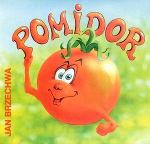 Pomidor - zdjęcie