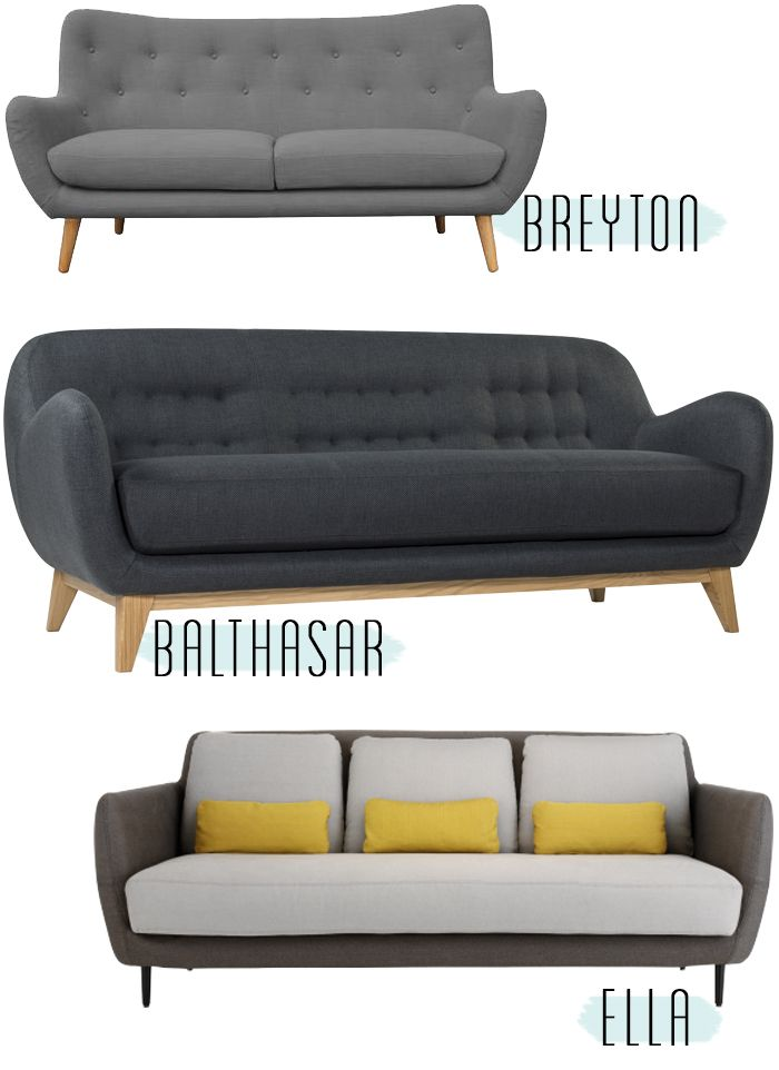 137 best seating sofas \ couches- chesterfield images on - design ledersofa david batho komfort asthetik