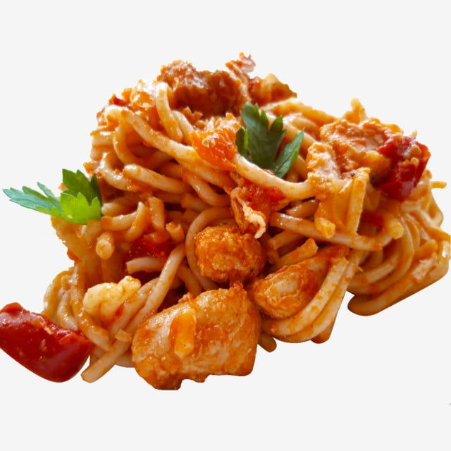 Chicken Spaghetti Italian Spaghetti Food Png Transparent Clipart Image And Psd File For Free Download Chicken Spaghetti Food Png Food