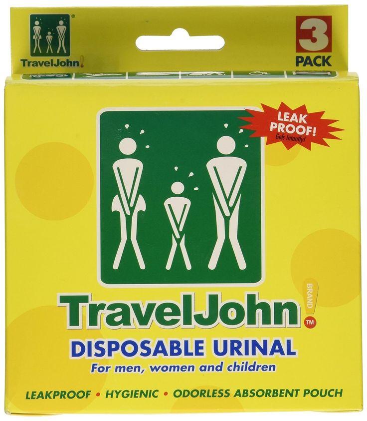 Best Travel Tips Images On Pinterest Free Travel Stress - Travel bag for bathroom items for bathroom decor ideas