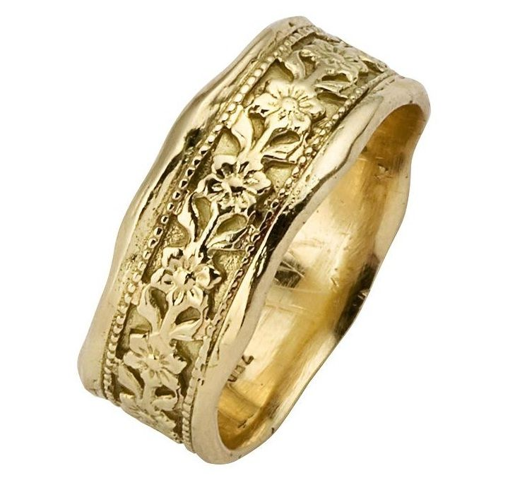 428 best antique rings jewelry images on