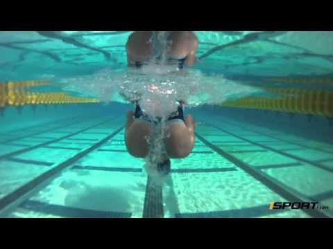 Freestyle Swimming Drills: Flip-turn Progression  1) Hug Your Knees  2) Six Strokes and Flip  3) Start at Flags  4) Flip turn at wall  *Pay attention to your arms  *Legs should be at 90 degrees