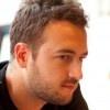 """El nuevo director de Radio 3: """"Carne Cruda es sensacionalista y propio de una radio pirata"""""""
