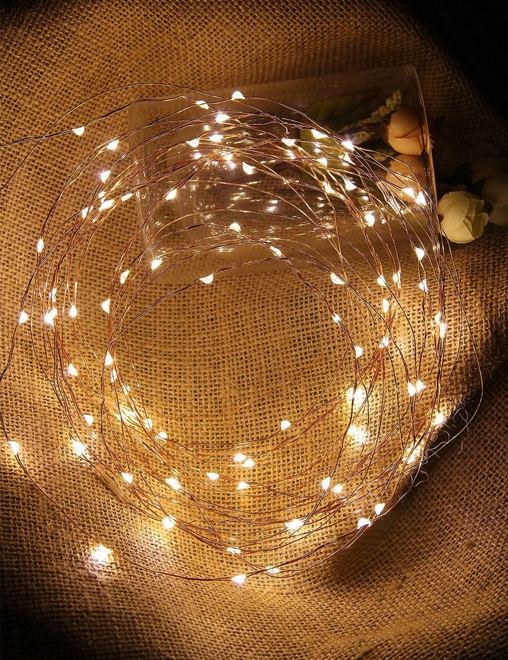 1000+ images about String Light - Lightshare on Pinterest