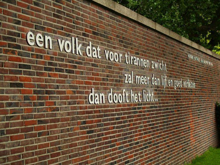 H.M. van Randwijk