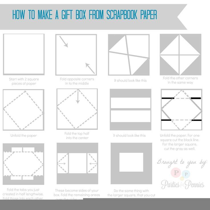How-to-make-a-giftbox-from-paper.jpg