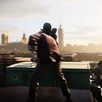 Imagen de Assassins Creed, acs, and game