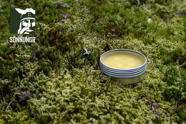 Traditional nordic ingredients. All naturally extracted without the use of chemicals. Handmade with natural seed oils, sheep wool oil, bees wax, honey, plant extracts, and naturally extracted essential oils.