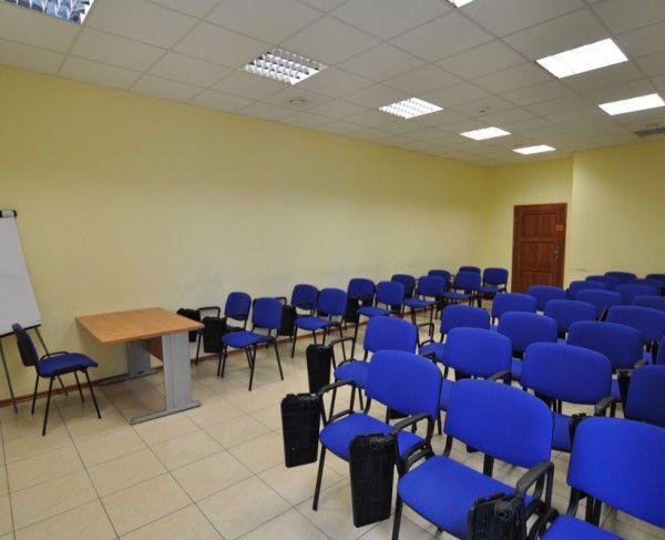 Sale szkoleniowe w Bydgoszczy - #sale #saleszkoleniowe #salebydgoszcz #salabydgoszcz #salaszkoleniowa #szkolenia  #szkoleniowe #sala #szkoleniowa #bydgoszczy #konferencyjne #konferencyjna #wynajem #sal #sali #szkolenie #konferencja #wynajęcia #bydgoszcz