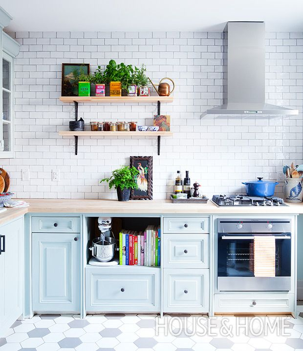 1000 ideas about habitat for humanity restore on for Restore kitchen