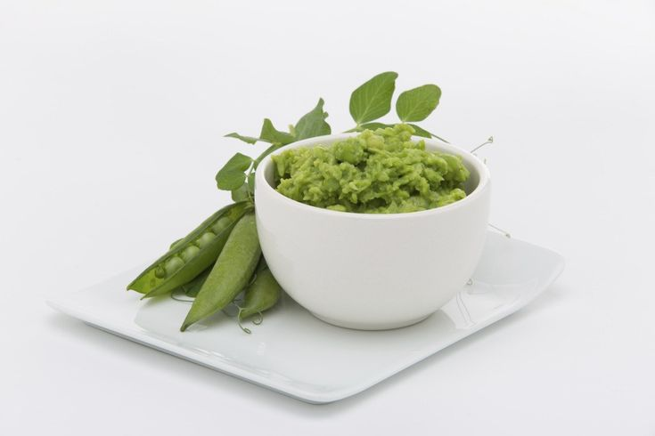 //pagead2.googlesyndication.com/pagead/js/adsbygoogle.js (adsbygoogle = window.adsbygoogle || []).push({}); I know Mushy peas are syn free anyway.. but my main problem is the amount of sugar that g…