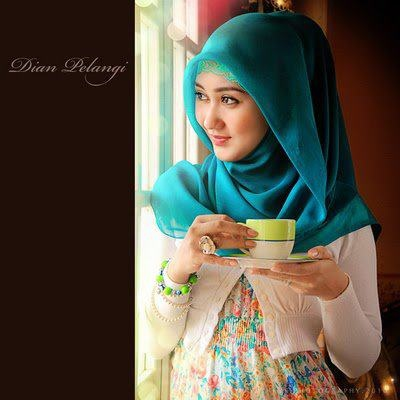 My ispirations, Dian Pelangi=)