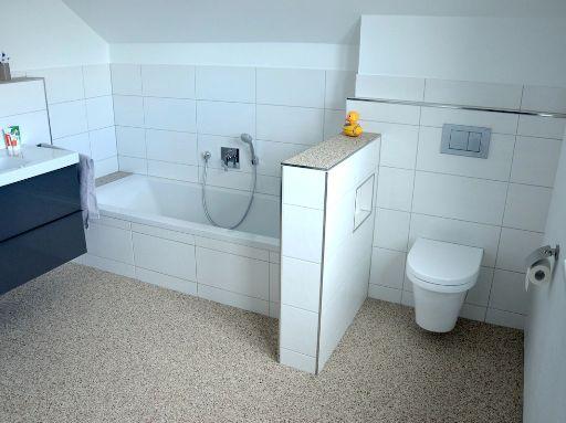 Přes 25 nejlepších nápadů na téma Badezimmer Verlegen na - badezimmer fliesen legen
