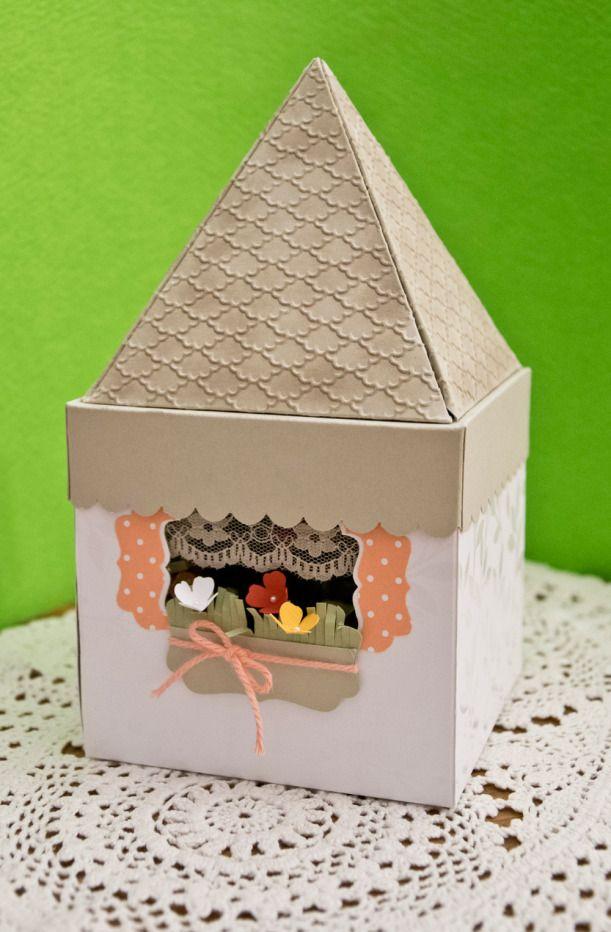 1000 bilder zu papier und pappe auf pinterest origami papier pikachu und lesezeichen. Black Bedroom Furniture Sets. Home Design Ideas