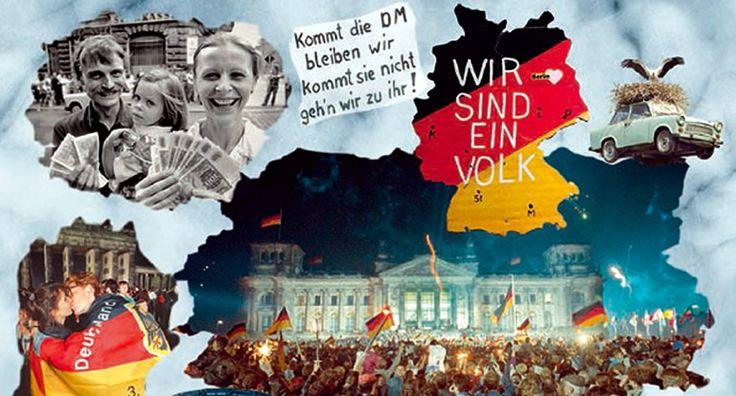 """Die nunmehrige Bundesregierung einer Groß-BRD postuliert, dass das Grundgesetz mit dem """"Beitritt der fünf neuen Länder Mitteldeutschlands zum Geltungsbereich (Anm.: Der Geltungsbereich des GG wurde am 18. Juli 1990 von US-Außenminister James Baker in Paris ersatzlos gestrichen) des Grundgesetzes für die BRD"""" am 3. Oktober 1990 zur gesamtdeutschen Verfassung geworden sei. Dies ist staatsrechtlich aus mehreren Gründen nicht nachvollziehbar. Insbesondere gab es keine Volksabstimmung ...."""