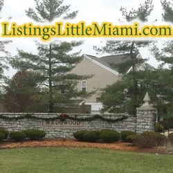 Thornton Grove Homes for Sale  - http://www.listingslittlemiami.com/thornton-grove-homes-for-sale/thornton-grove-homes-for-sale/