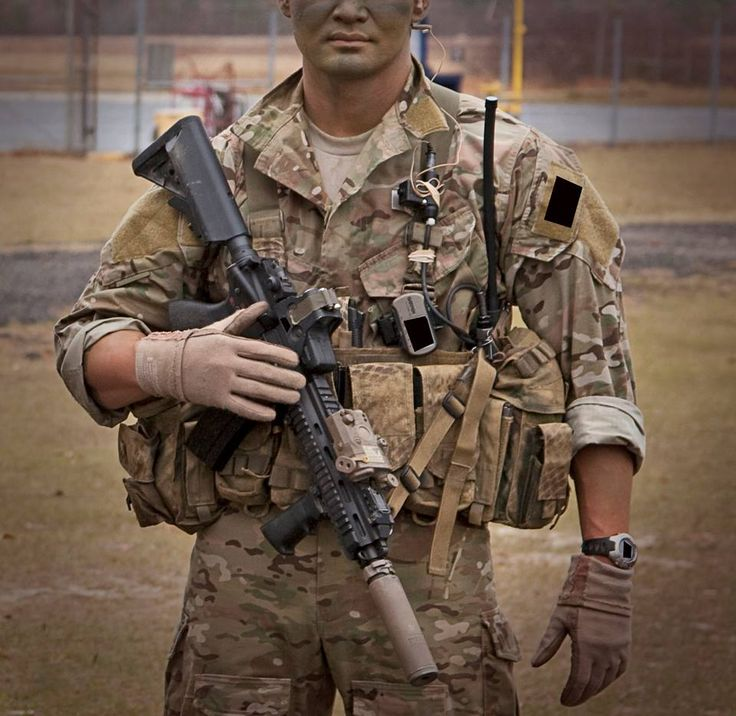 cag에 있는 ChangHwa Choi님의 핀 | Tactical gear, Special forces ...