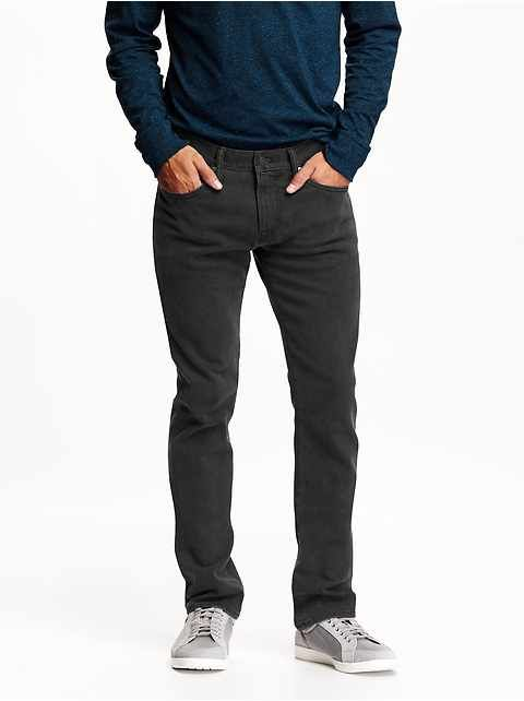 Men's Clothes: Up to 50% Off Men's Sale | Old Navy