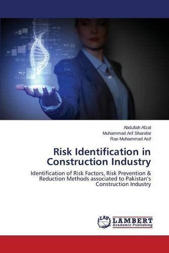 Risk Identification in Construction Industry