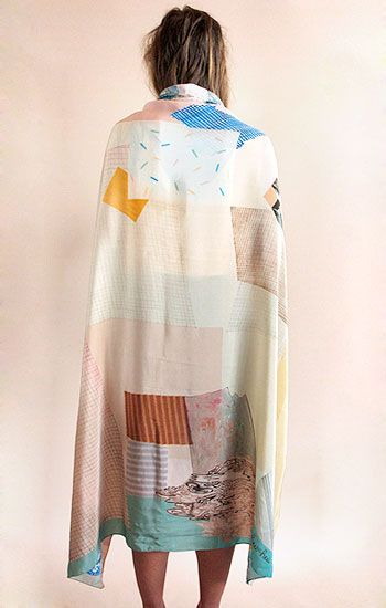 Quiltssss <3Quilt Sewing Crafts, Quilt Inspiration, Pattern, Inspiration Awesome, Colors, Silk Scarves, Lap Quilt, Throw Blankets, Modern Quilt