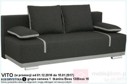Neuester Schlafsofa Federkern Poco Haus Dekoration Sofa Home